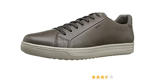 Basses Geox Chaussures F Sacs Et Uomo Baskets Homme Ricky AIIfCq