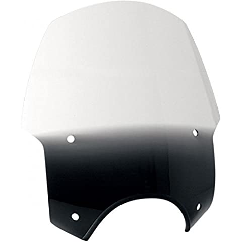 Windshield sportshield alley cat 18