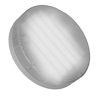 sylvania-energiesparlampe-micro-lynx-f-6-watt-827-gx53-warmweiss-extra