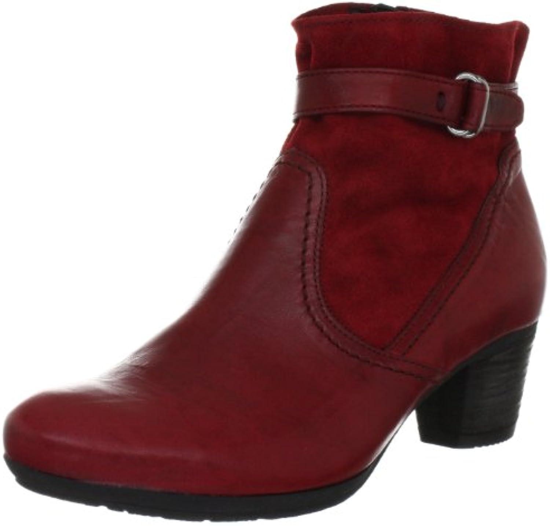 Donna  Uomo Gabor scarpe Comfort 5666328, Stivaletti donna Aspetto elegante Classificato per primo nella sua classe meraviglioso | 2019 Nuovo  | Scolaro/Signora Scarpa