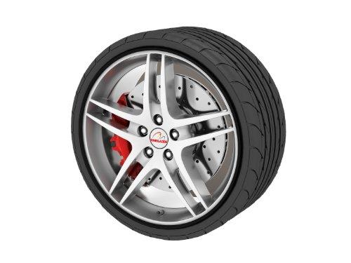 rimblades-alloy-wheel-protector-black