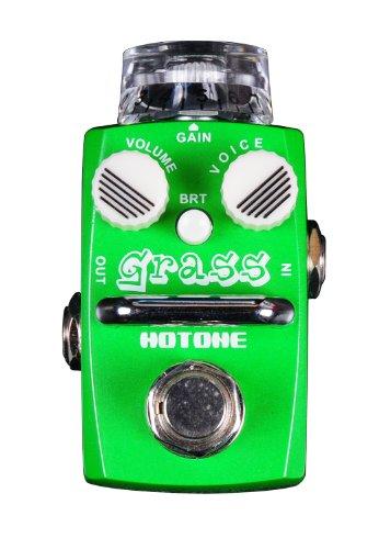hotone-grass-guitar-effect