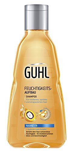 guhl-feuchtigkeits-aufbau-shampoo-4er-pack-4-x-250-ml