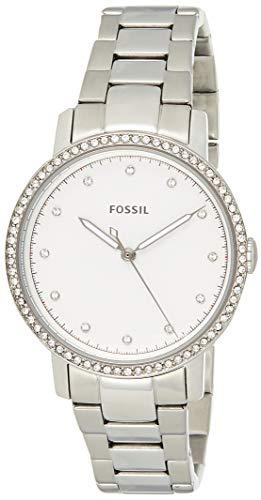 orologio da donna - fossil es4287