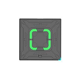 Smartx Juegos Electrónicos, z-1302