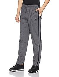Macroman M-Series Men's Track Pants