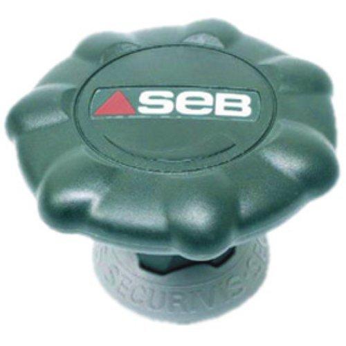 seb-980004-bouton-de-serrage-pour-cocotte-minute-authentique