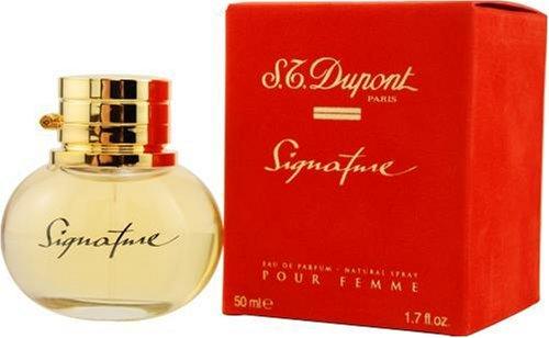 signature-pour-femme-par-st-dupont-50-ml-eau-de-parfum-vaporisateur