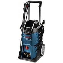 Bosch Professional GHP 5-65 - Limpiadora de alta presión, potencia de 2400 W