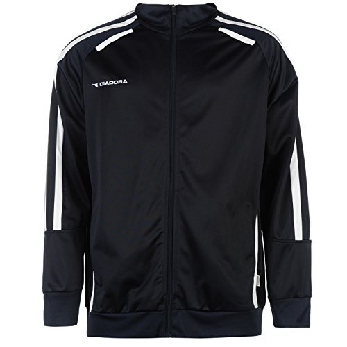 diadora-cape-town-track-jacket-mens-navy-zip-tracksuit-top-football-soccer-xlarge