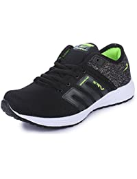 0d07c1bf216 Boy s Sports   Outdoor Shoes  Buy Boy s Sports   Outdoor Shoes ...