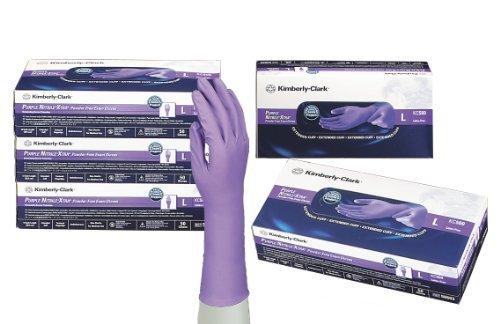 kimberly-clark-purple-nitrile-xtra-exam-gloves-large-bx-50-by-kimberly-clark-professional