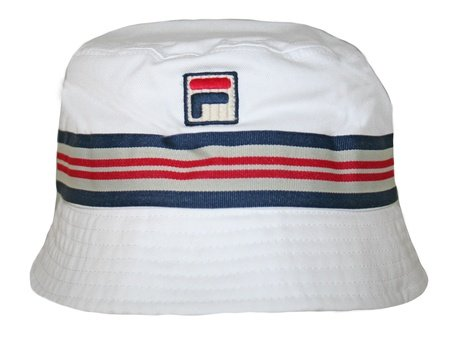 Cappello da pescatore *
