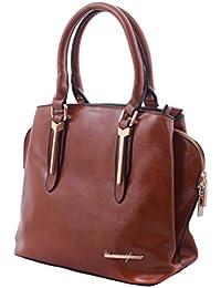 BFC- Buy For Change Fancy Stylish Elegant Women's Handbags/Cross Body Sling Bag
