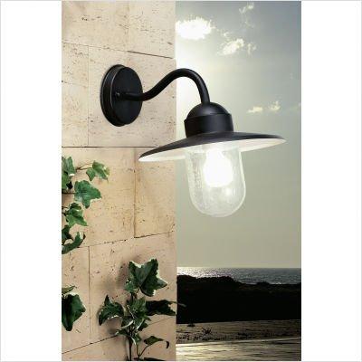 leds-c4-outdoor-lighting-triton-wall-light-transparent-glass-black