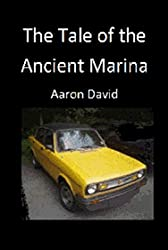 The Tale of the Ancient Marina