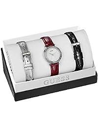 GUESS - Montre Chelsea W0654L1 - Femme - - Taille Unique