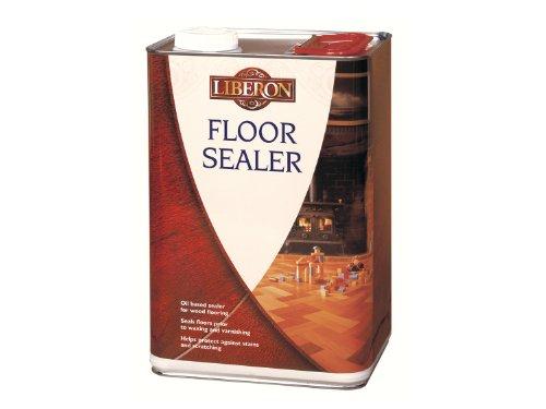 liberon-fsw5l-5l-floor-sealer
