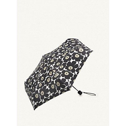 mini-unikko-manual-umbrella