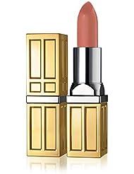Elizabeth Arden Beautiful Color Moisturizing Lipstick Nude (matte)