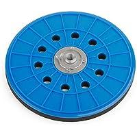 Disco de lijado para Matriz Lijadoras de techo Lijadora de pared DWS 600 710 750 1200