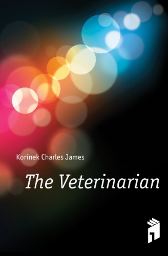The veterinarian por Charles James Korinek