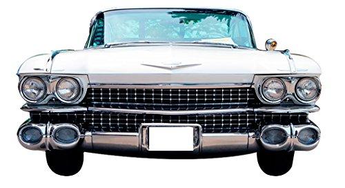 photocall-coche-clasico-180x105m-photocall-coche-elegante-y-resistente-ideal-para-fiestas-y-celebrac
