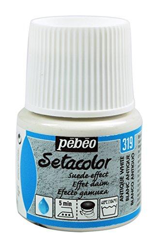 pebeo-pebeo-setacolor-tessuto-della-pelle-scamosciata-vernice-45-millilitri-di-bottiglia-bianco-anti