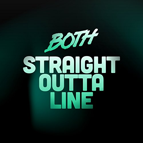 Straight Outta Line