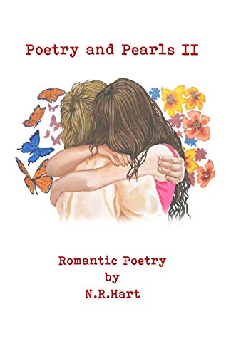 Poetry and Pearls: Romantic Poetry Volume II
