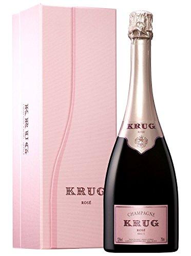 krug-rose-brut-champagne-nv-75-cl