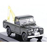 Bestseller Die Beliebtesten Artikel In Miniatur Schienenfahrzeug Modelle