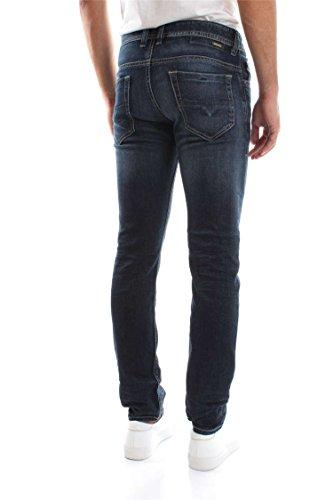 jeans uomo Diesel modello Thommer 00SW1Q084KW Denim