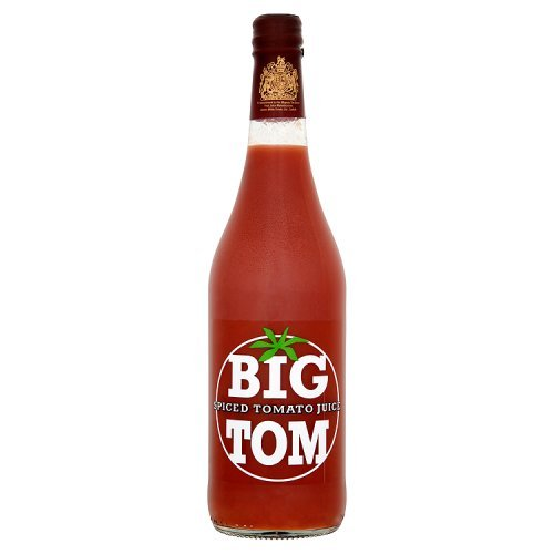 james-white-big-tom-spiced-tomato-juice-750ml