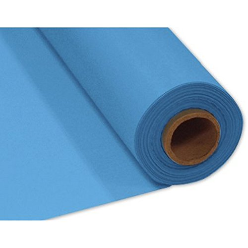 udl-coloured-banqueting-roll-table-cover-7m-light-blue