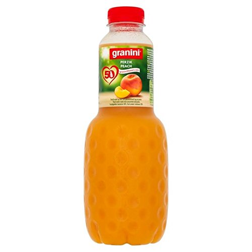 granini-peach-juice-drink-1l