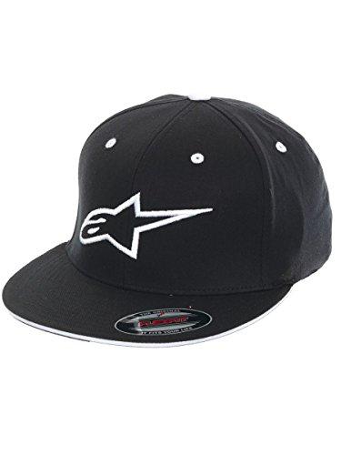 Alpinestars Ageless Flat Hat - Casual - Homme