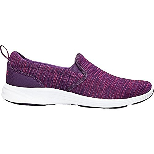 Vionic Kea, Chaussures Multisport Outdoor Femme Purple Multi
