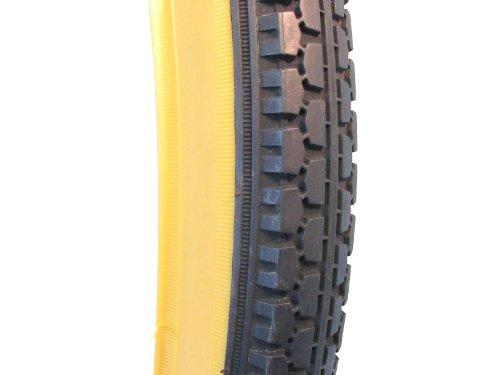 fahrraddecken Filmer Fahrraddecke UM793772, schwarz, 27 x 27 x 7cm, 793772