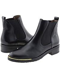 15bee552ef Amazon.it: wonders scarpe donna - 100 - 200 EUR: Scarpe e borse
