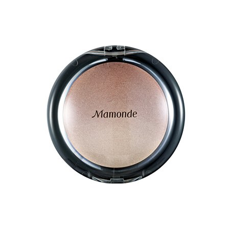 mamonde-bloom-harmony-blusher-highlighter-9g-3-daisy-bronzing-by-mamonde