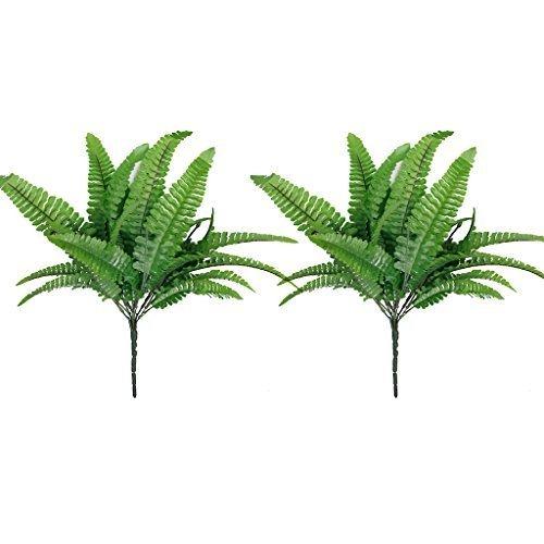 Kunstpflanze Arrangement/Grasarrangement/Grasbündel/Kunstgras (Höhe: