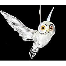 suchergebnis auf f r deko vogel aus glas zum h ngen. Black Bedroom Furniture Sets. Home Design Ideas