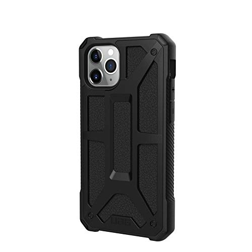 Urban Armor Gear Monarch Hülle Apple iPhone 11 Pro (5.8