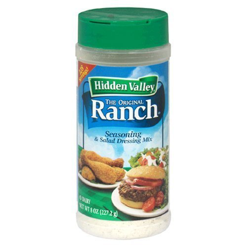 hidden-valley-original-ranch-seasoning-and-salad-dressing-mix-8-ounces-by-n-a