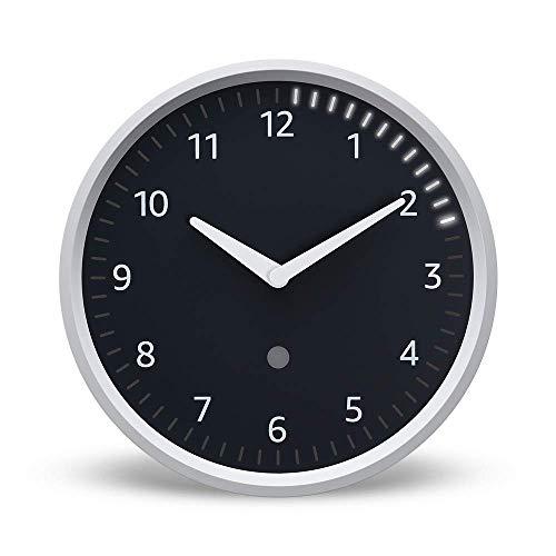 Photo de echo-wall-clock