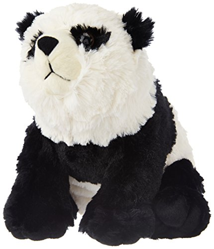 Wild Republic Europe ApS 30cm Cuddlekins Panda Baby