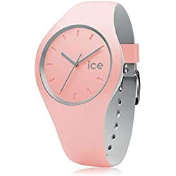 ICE-Watch-Women 12968