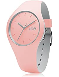 Montre Femme ICE-Watch Duo 012971