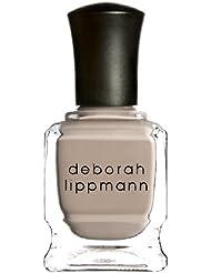 Deborah Lippmann Fashion, Crème, 1er Pack (1 x 15 ml)